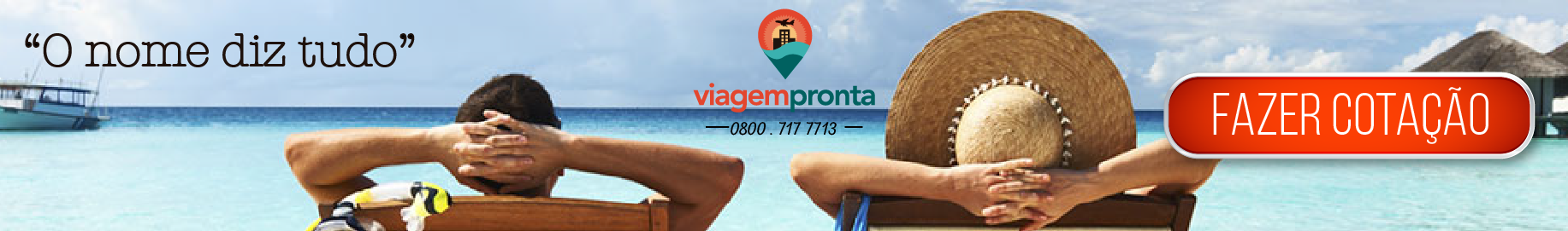 Visit Sponsor