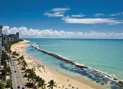 Destinos brasileiros para fugir do horário de verão
