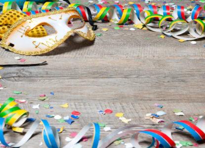4 destinos para curtir o Carnaval 2018