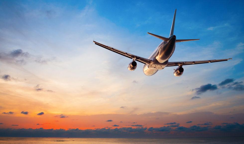 Guia completo para quem vai fazer a primeira viagem de avião