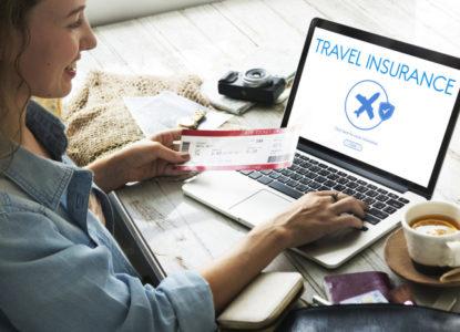Tudo o que você precisa saber sobre seguro viagem