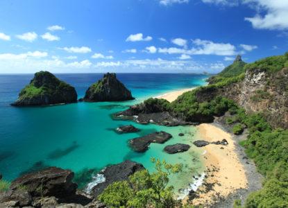 5 destinos nordestinos que você deve conhecer