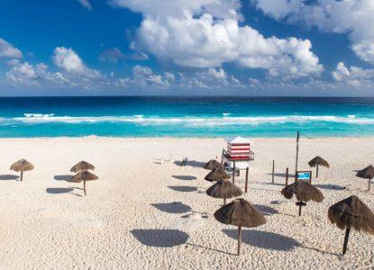 5 programas imperdíveis para você fazer em Cancún