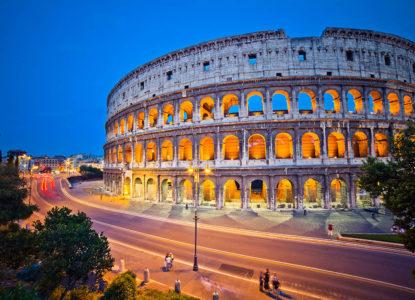 Documentos essenciais para você viajar para a Europa