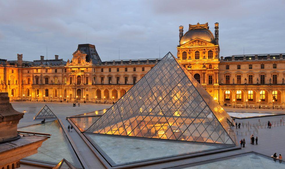 Tour virtual: 5 museus para você conhecer sem sair de casa