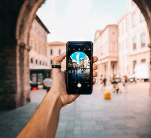 6 Instagrams de viagem para você acompanhar