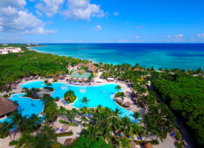 Viagem de férias: pacotes 2020