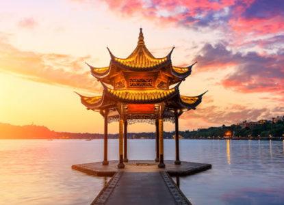 Documentos obrigatórios para viajar para Ásia