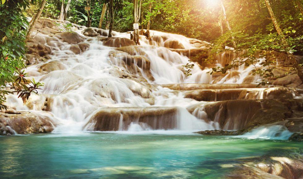 Pontos turísticos para visitar na Jamaica