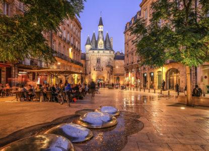 França além de Paris! Mais cidades para você visitar