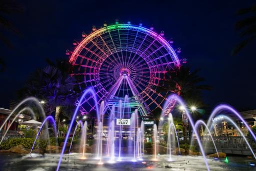Orlando além da Disney: o que fazer?