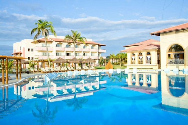 Melhores resorts All inclusive da Bahia (Parte 2)
